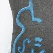Cello-Logo